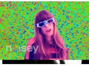 Ringo Deathstarr - Rip (Official Video)