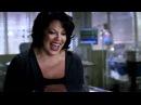 Grey s Anatomy 7x18 Callie The Story