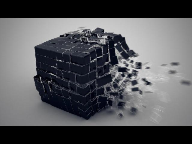 Jonas Kroon and Xerxes Cube Music Video
