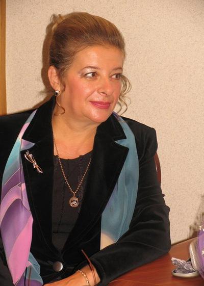 Лидия Удыма