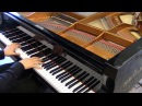 Air TV, Kanon 2006, Clannad After Story - Piano Medley