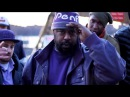 AWKWORD ft. Sean Price, Daytona Shakespeare - Bars Hooks (OFFICIAL VIDEO) [prod. by Harry Fraud]