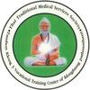 SANOOK: профессиональные курсы. Тайский массаж