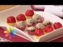 Гречневые конфеты «Запеченный трюфель» - Все буде добре - Выпуск 513 - 15.12.2014 - Все будет хорошо