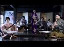 【WAGAKU Senbon Zakura digest】 和楽・千本櫻 ダイジェスト版 full HD