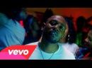 Kendrick Lamar These Walls Explicit ft Bilal Anna Wise Thundercat