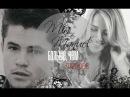 ► Мия ⬥ Мануэль Mia ⬥ Manuel rebelde way Больше чем любовь