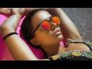Best of Bossa Nova Covers - Relaxing Music Video (1 hour)