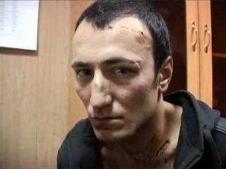 Узбек изнасиловал  9 - летнего мальчика в Петербурге