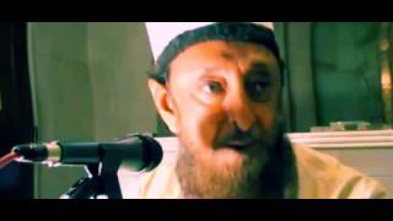 The Return of Prophet Jesus Nabi Isa 'Alayhi Salam' Sheikh Imran Hosein 2015 HD