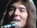 Smokie - Don't play your Rock 'n' Roll to me 1975