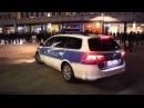 Silvester 2015 in Köln massenhaft sexuelle Übergriffe arabischer Männer auf Frauen