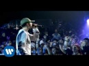 Numb/Encore [Live] - Linkin Park Jay Z