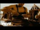 Eros Ramazzotti - Se bastasse una canzone Videoclip