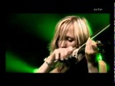 Beth Gibbons Funny Time of Year live