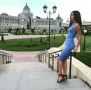 Юлия Ситдикова фотография #12