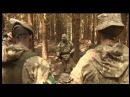 Back To Basics For 3 PARA Forces TV