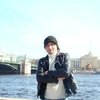 фотография Владислав Трофимов