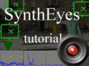 SynthEyes INTENSE knowledge for Camera Tracking