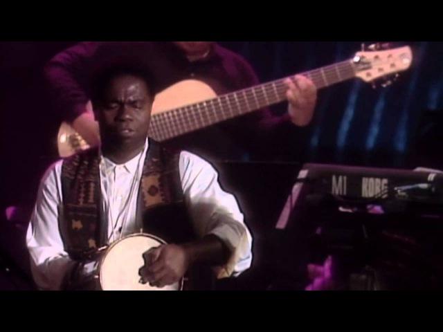 Lee Ritenour Paulinho Da Costa Bahia Funk Live HD
