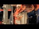 Презентационый ролик о компании БРААС ДСК 1