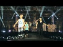【 Full HD 1080p 】 ONE OK ROCK | The End - Mighty Long Fall | Live at Yokohama Stadium 2015