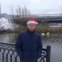 СерегаАртамонов