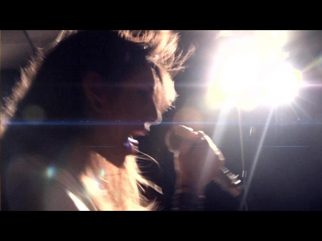 EarlyRise Oblivious Lyrics Video