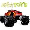 Магазин радиоуправляемых игрушек SKM-Toys
