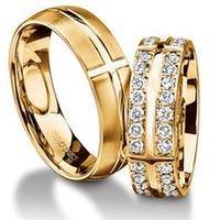 Jewelry Nsk
