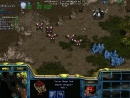 MeSiJa Clan Dead Rising Tour №2 Starcraft Brood War