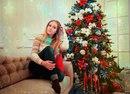 Личный фотоальбом Марии Совой