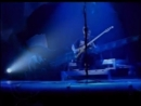 Metallica - My Friend of Misery (Jason Newsted and Kirk Hammet Solo Live)
