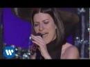 Laura Pausini - Se ami sai (Live)