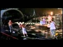 Don't Forget Me - Top 10 Outros - Red Hot Chili Peppers