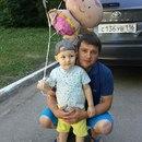 Фотоальбом Алмаза Галиева