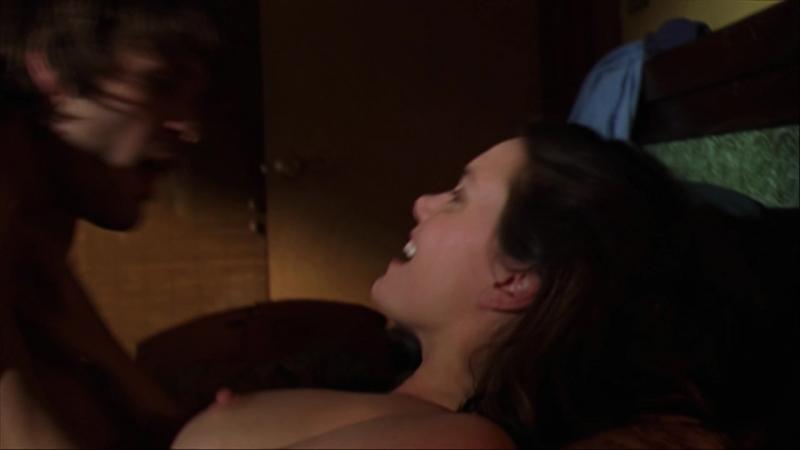 Ione Skye Breasts, Butt Scene In Camping Tnaflix Porn Pics