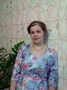 Персональный фотоальбом Татьяны Халявиной