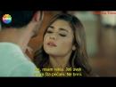 Hajat Murat Sviđaš mi se 6 epizoda