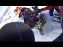 Heli ski красная поляна 23_2016