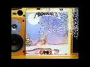 Camel ► Moonmadness full album 5 Bonus tracks ᴴᴰ