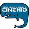 """Творческая студия """"Cinekid"""" вокал, хореография"""