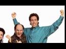 Mix: Seinfeld - Numb (Full Version?)