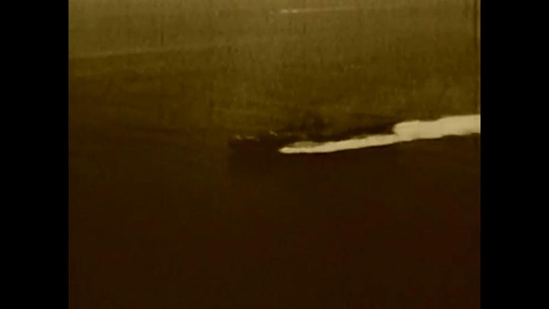 Война на море Авианосцы времен Второй мировой войны