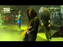 Korn - Love Meth (Live Monters Of Rock 2013)