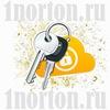 1.Ключи для нортон Norton Security  key