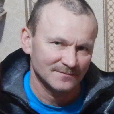 Александр Канев