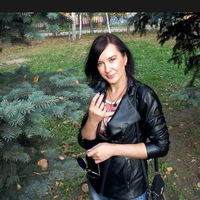 КристинаГерасина