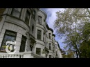 A Look at Bedford Stuyvesant Brooklyn Block by Block The New York Times