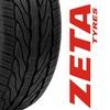 Автомобильные шины ZETA, Toledo